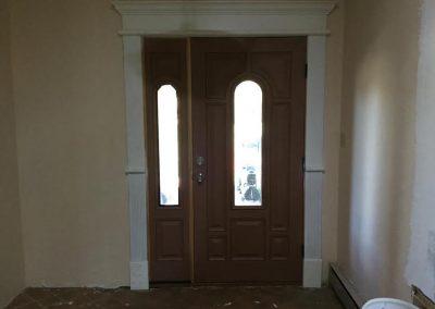 entry-door-1