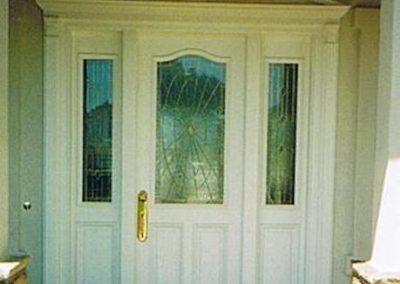 entry-door-4