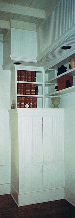 cabinetry-bookcases-1