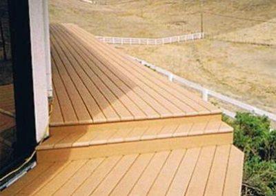 decks-3