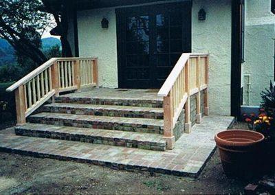 decks-handrails-2