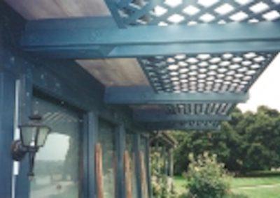 exterior-trim-5