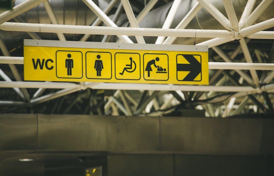Handicap ADA