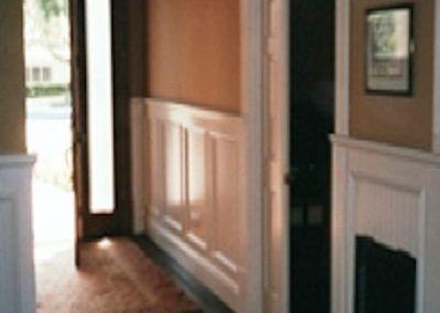 hardwood-floor-3