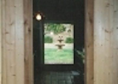 interior-door-10