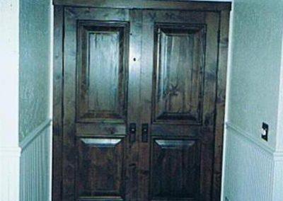 interior-door-8