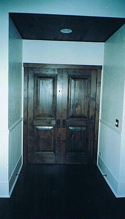 Amazing Interior Door 8