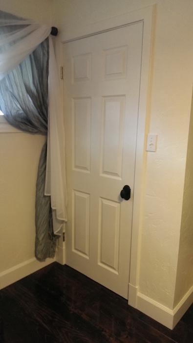 interior-door-9