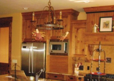 kitchen-cabinets-4