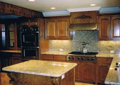kitchen-cabinets-bar-3