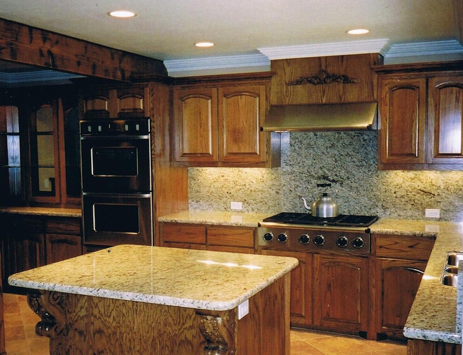 kitchen cabinets colorado springs cabinets superior custom woodworking 20190