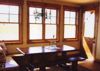 kitchen-table-3