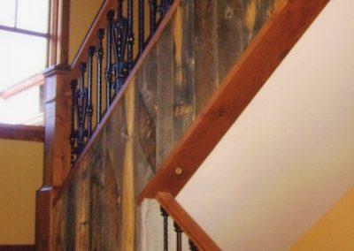 staircase-trim-1