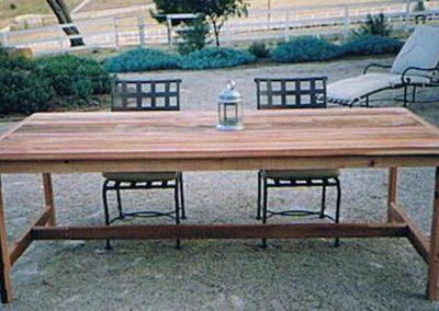 table-custom-wood-1