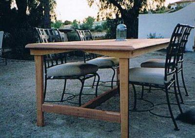 table-wood-custom-colorado-springs-2